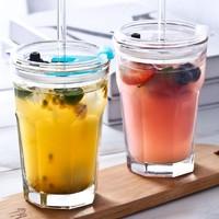 LIBBEY 利比 直布罗陀系列 玻璃杯 414ml