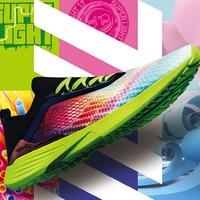 1日0点、61预告:LI-NING 李宁 超轻17 ARBQ003 男子跑步鞋