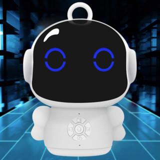 韩米 I710 智能机器人