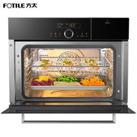 FOTILE 方太 ZK-T1 智能蒸烤烹饪机