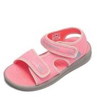 New Balance K2031 儿童露趾凉鞋