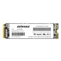 SEIWHALE 枭鲸 M.2 NVMe 固态硬盘 1TB