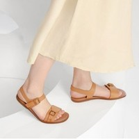 1日0点、61预告:CHARLES&KEITH  CK1-70920029 女士凉鞋