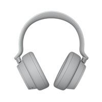 新品发售:Microsoft 微软 Surface Headphones 2 主动降噪无线蓝牙耳机