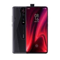 Redmi 红米 K20 Pro 尊享版 智能手机 8GB 128GB