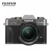 FUJIFILM 富士 X-T30/XT30  微单相机
