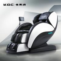 KGC 卡杰诗 MC8700 按摩椅