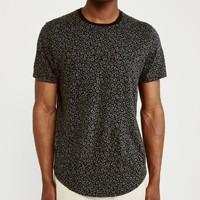 Abercrombie&Fitch 300026 男款短袖T恤