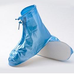 WEVEYOO 唯游 防滑雨鞋套 S码