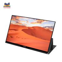 ViewSonic 优派 VX1600 15.6英寸 移动便携式显示器