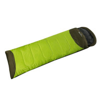 MOBI GARDEN 牧高笛 NXL1433006 单人睡袋 +凑单品