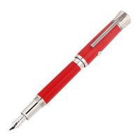 MONTBLANC 万宝龙 著名人物系列 詹姆斯·迪恩 钢笔 F尖