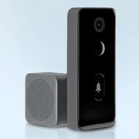 MIJIA 米家 MJML02-FJ 智能可视门铃2