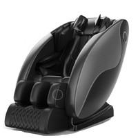 BENBO 本博 AM-989 电动按摩椅  奢华款