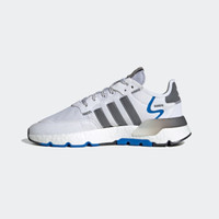 adidas 阿迪达斯 FV6624 男女经典运动鞋
