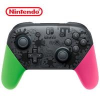 Nintendo 任天堂 NS手柄Pro Joy-Con Switch Pro经典手柄