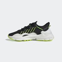 adidas 阿迪达斯 EG7448 男士经典运动鞋
