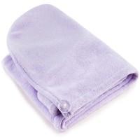 京东PLUS会员:三利 干发帽 柔软强吸水速干擦头发毛巾  *15件