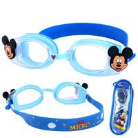 Disney 迪士尼 DEA02031 儿童泳镜