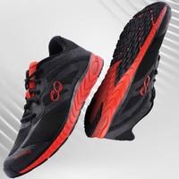 咕咚 42k系列 智能跑鞋