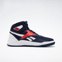 Reebok 锐步 BB OS MID KXR23 男子篮球鞋