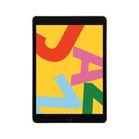 补贴购:Apple 苹果 iPad 2019 10.2英寸平板电脑 32GB/128GB