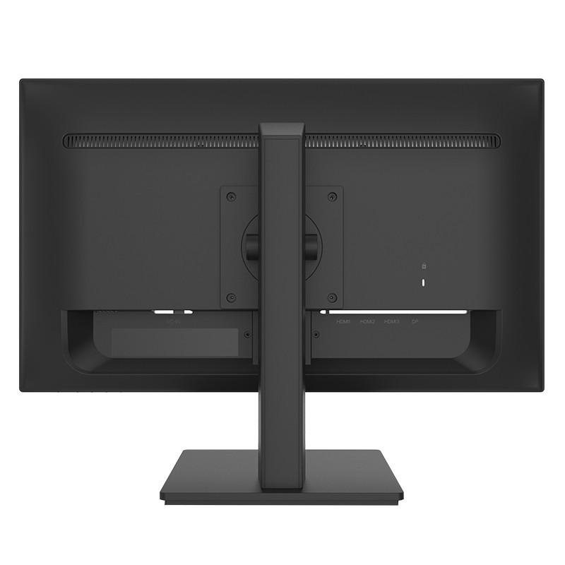 DELL 戴尔 D2421DS 23.8英寸IPS显示器(2K)