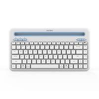 Dareu 达尔优 LK200 无线键盘