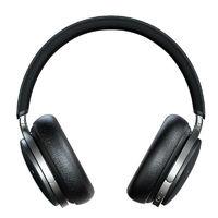 百亿补贴:MEIZU 魅族 HD60 头戴式蓝牙耳机 两色可选