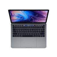 Apple 苹果 2019新款 MacBook Pro 13.3英寸笔记本电脑(i5 1.4GHz、8GB、128GB)