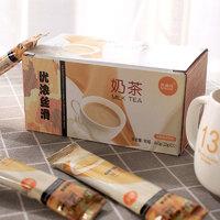 凯瑞玛 奶茶 原味 袋装 20条