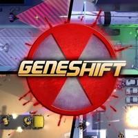 每日游戏特惠:Steam喜加一:价值50元《变种基因》免费领 《叛逆机械师》新史低