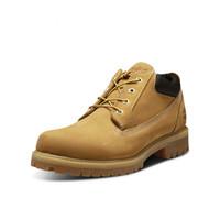 1日0点、61预告:Timberland 添柏岚 73538 男子牛津短靴