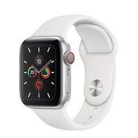 历史低价:Apple 苹果 Watch Series 5 智能手表 GPS+蜂窝版 40mm