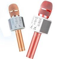 Amoi 夏新 K5 无线蓝牙麦克风 单支标准版