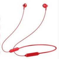 Amoi 夏新 Y1 颈挂式蓝牙耳机 特惠版