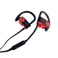 百亿补贴:Beats Powerbeats3 by Dr. Dre Wireless 颈挂式蓝牙耳机 POP色