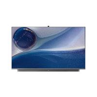 HUAWEI 华为 V55i 智慧屏 4K液晶电视 55英寸