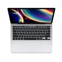 百亿补贴:Apple 苹果 2020新款 MacBook Pro 13英寸笔记本电脑(十代i5、16GB、512GB)