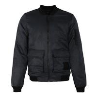 阿迪達斯季男士保暖立領運動棉服棒球外套CY8626 *4件