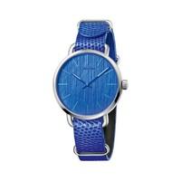银联专享:Calvin Klein 卡尔文·克莱 Even 男士石英手表