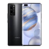 HONOR 荣耀 30 Pro 智能手机 8GB+128GB 幻夜黑