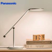 1日0点、61预告:Panasonic 松下 HHLT0636 致哲系列 国AA级护眼台灯