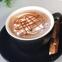 KOPIKO 可比可 提神火山咖啡 27.5g*24包