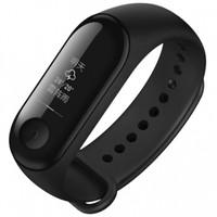 MI 小米 手环3 智能手环 NFC版