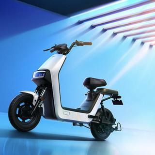 Niu Technologies 小牛 TDT10Z 新国标电动自行车