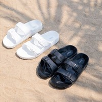 DAPU 大朴 亲子沙滩鞋