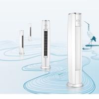 京值家电:买对不买贵,立柜式空调选这几款错不了。