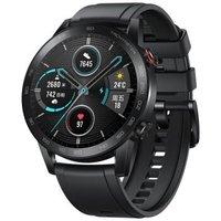 61预售:HONOR 荣耀 MagicWatch 2 智能手表 46mm 运动款