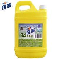 KEON 奇强 84消毒液 1kg *3件